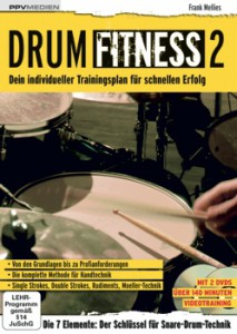 BT_DrumFitness_2_d.indd