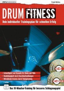 BT_DrumFitness_2.indd